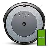 iRobot Roomba i3 (i3152), Neuheit 2021, Intelligenter...